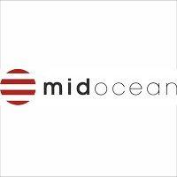 midocean2