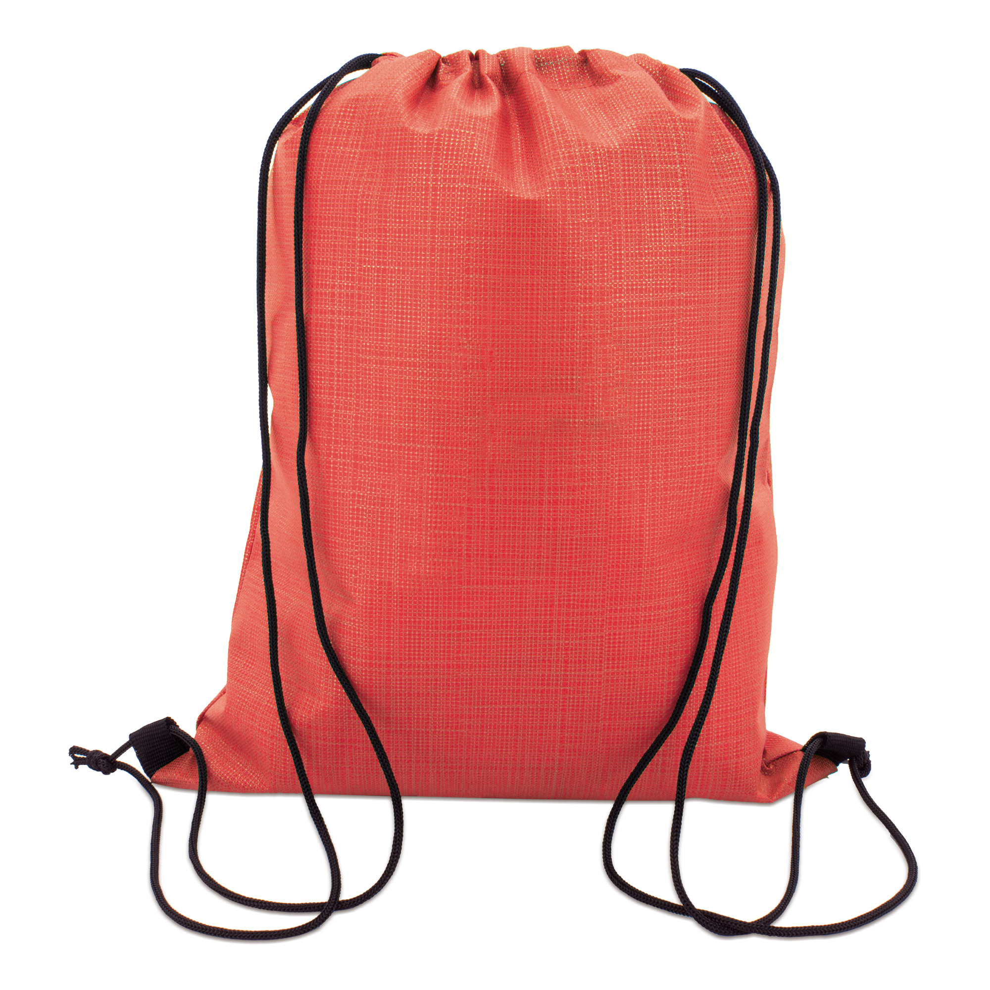 Σακίδιο πλάτης με επένδυση τσέπης non woven
