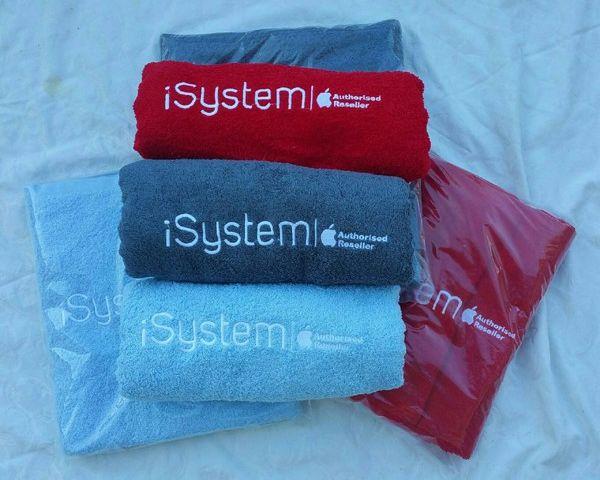 ISYSTEM_petsetes-600x502
